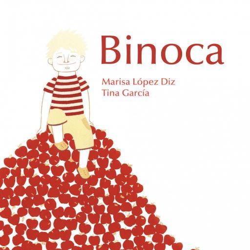 Binoca [3]