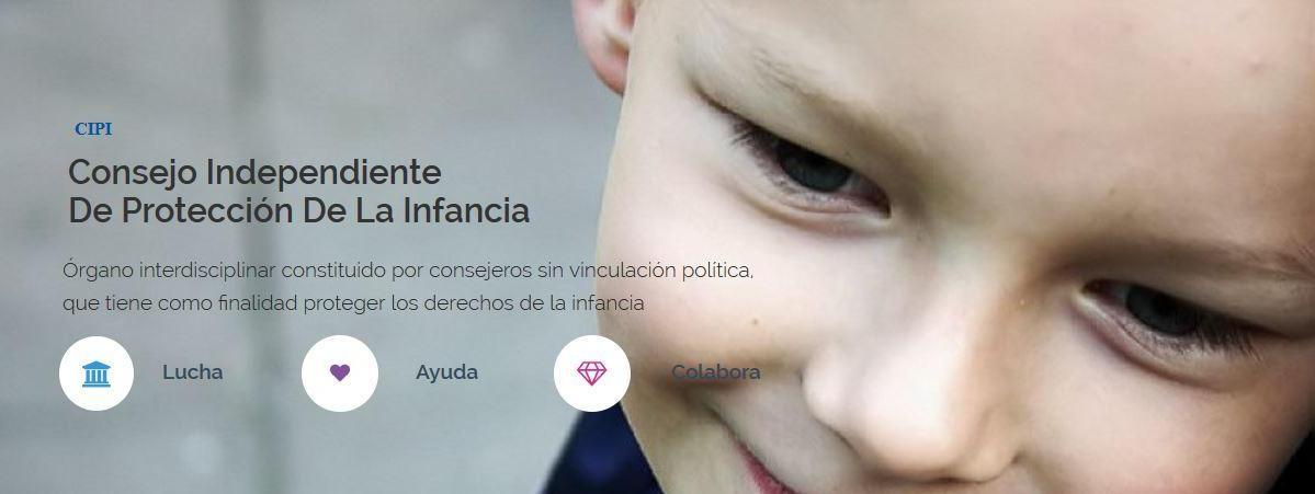 Pintar-Pintar Editorial, Premio Empresa Responsable con la infancia 2017.
