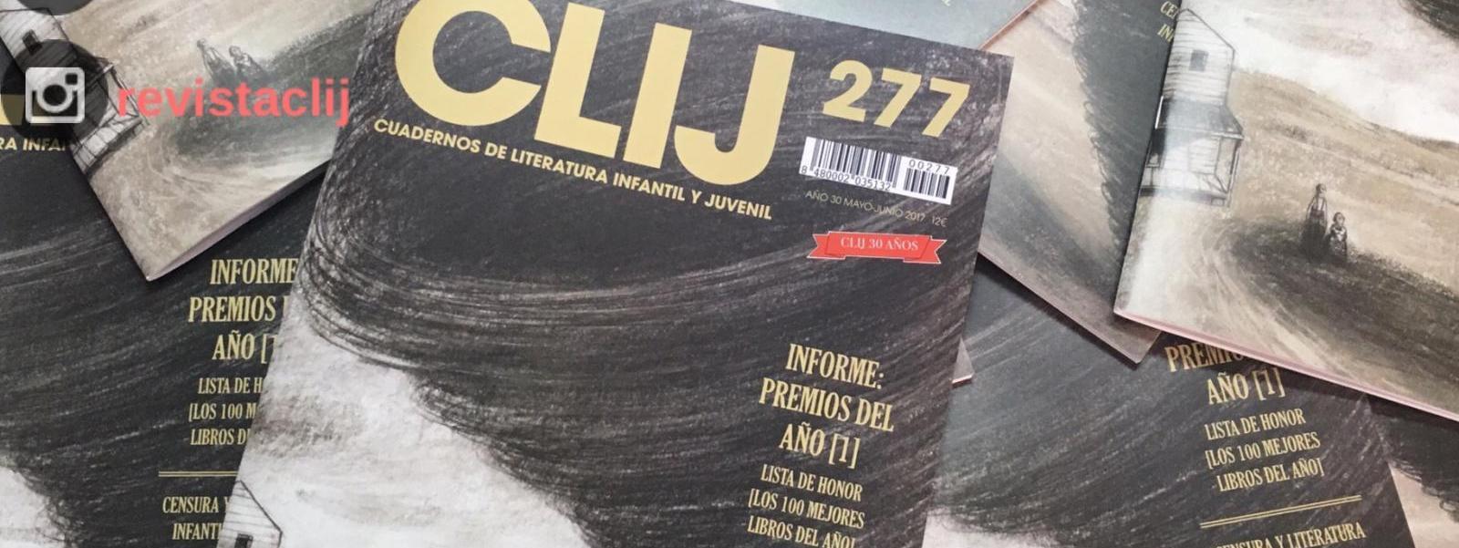 """""""Mitos de Asturias"""", de Paco Abril, considerado uno de los 100 mejores libros del año por la prestigiosa Revista CLIJ"""