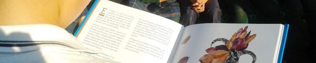 Paco Abril: Desmentido 2
