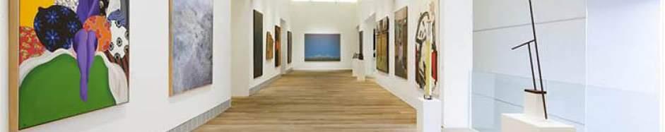 Sábados en el Museo de Bellas Artes de Asturias - talleres gratuitos para niñ@s