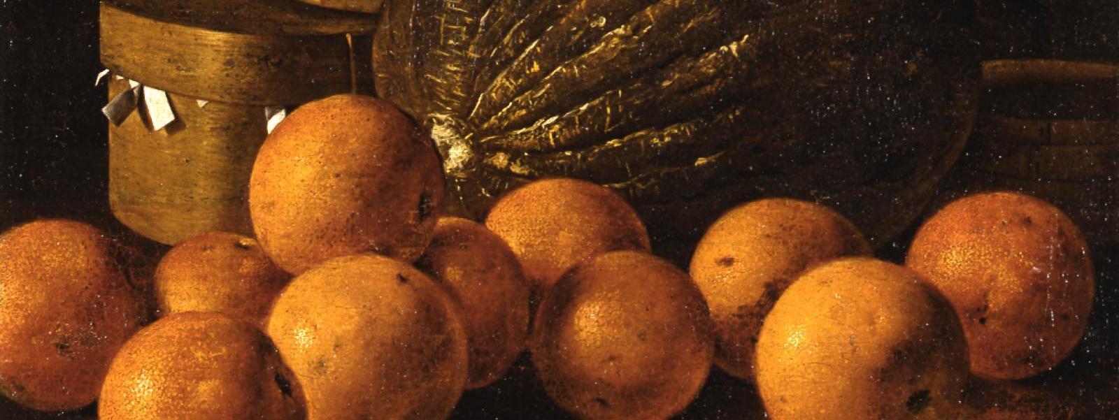 Nueva guía didáctica para el Museo de Bellas Artes de Asturias
