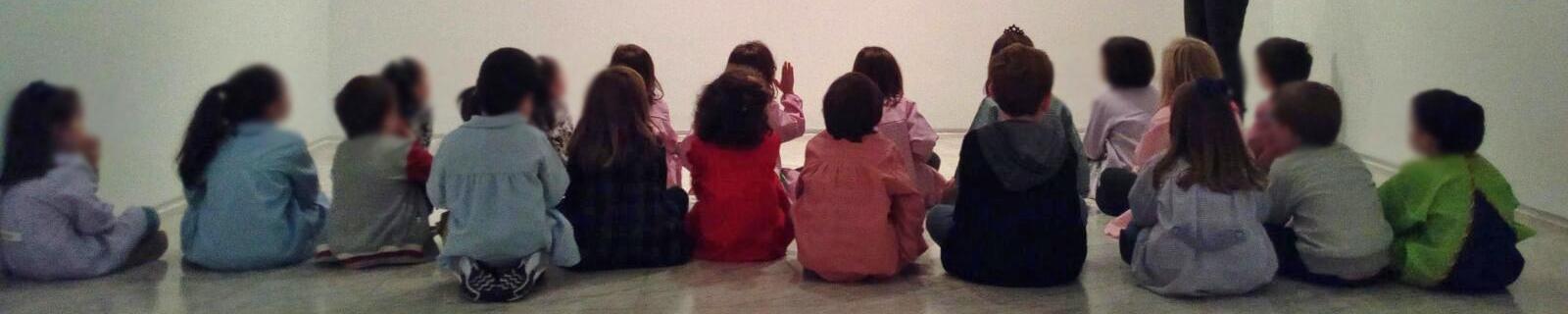 Sábados en el Museo de Bellas Artes de Asturias - NUEVAS actividades