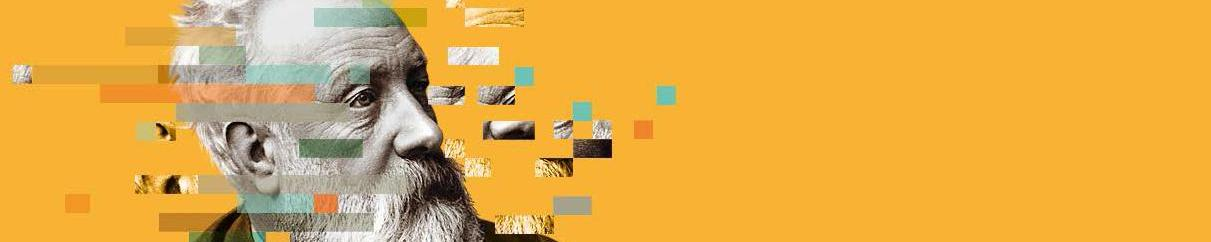 Julio Verne. Los límites de la imaginación. Nuevo programa educativo para el Centro Niemeyer