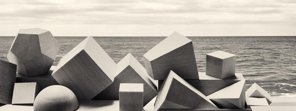 El brief fotográfico: El viajero inmóvil - Nuevo taller en el Museo de Bellas Artes de Asturias