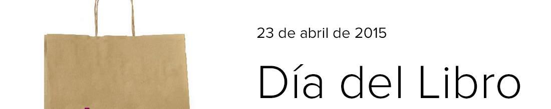 23 de abril, Día del Libro: promociones y talleres Pintar-Pintar
