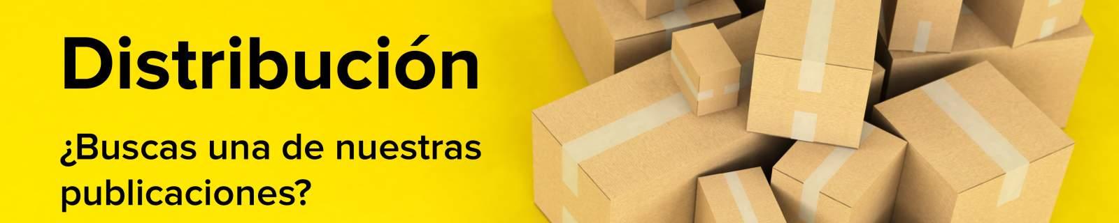 Nuevo servicio de VENTA ON-LINE para librerías.