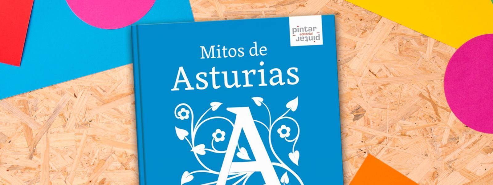 """""""Construye un mito de papel"""" con Paco Abril > Feria del Libro de Xixón"""