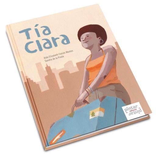 Tía Clara [1]
