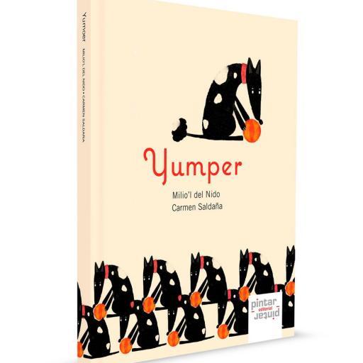 Yumper [1]