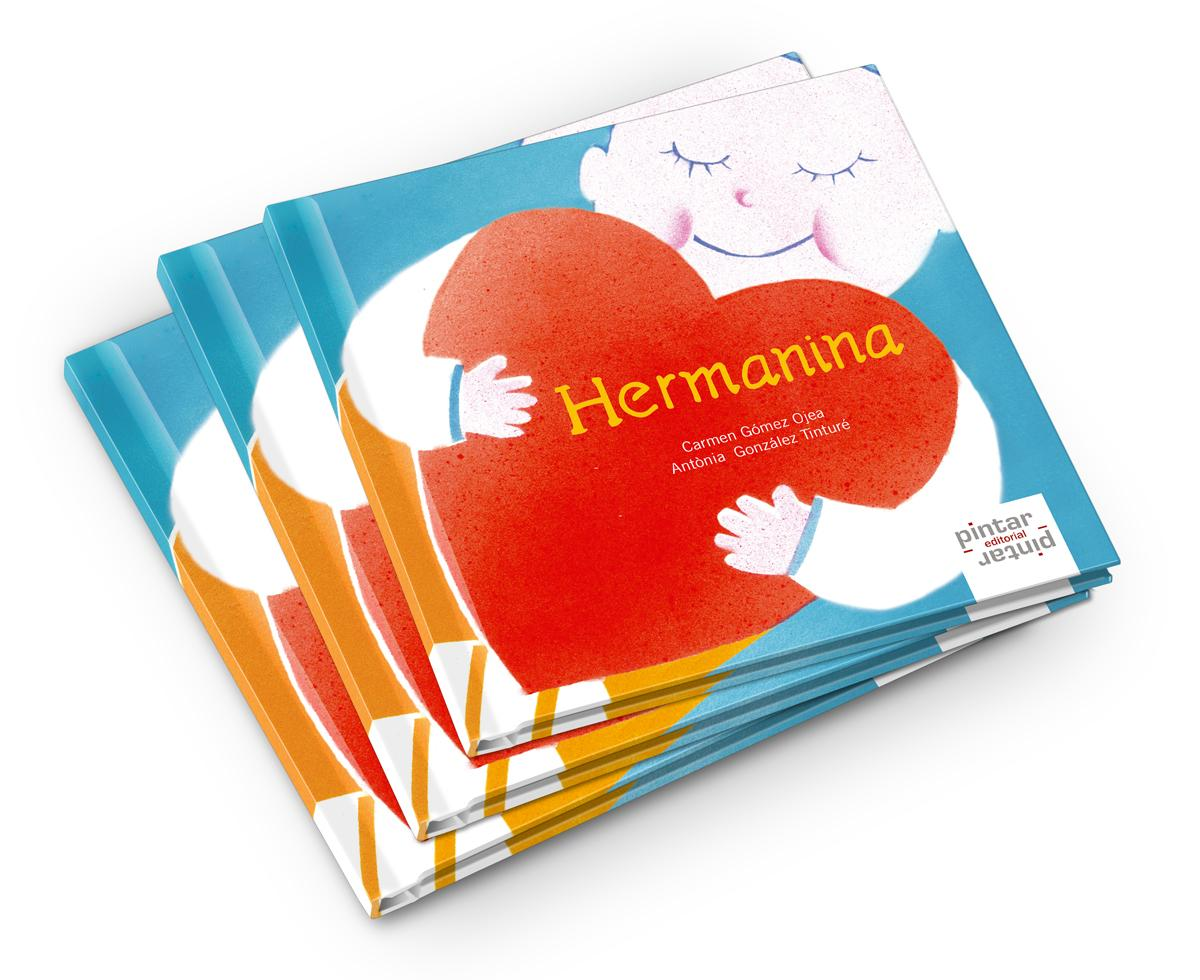 Hermanina