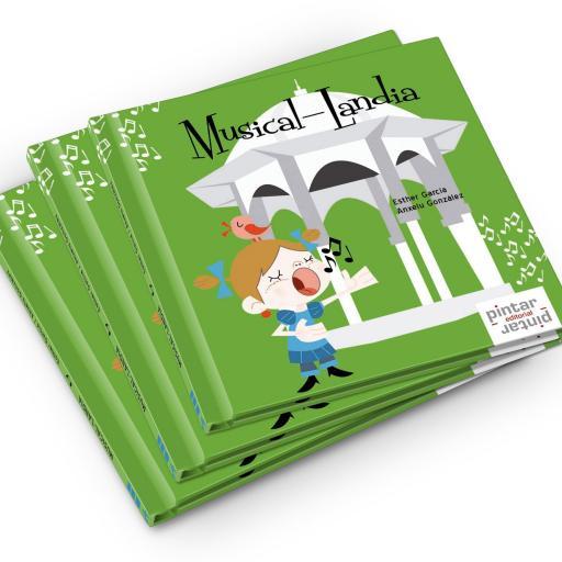 Musical-Landia [2]