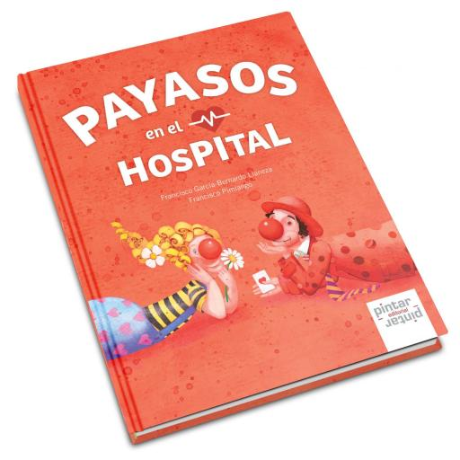 Payasos en el Hospital [3]