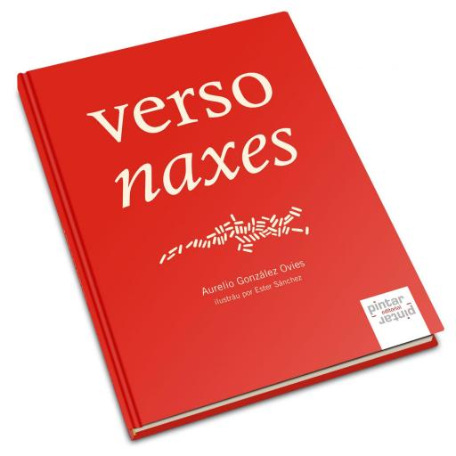Versonaxes