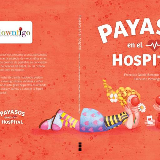 Payasos en el Hospital [2]