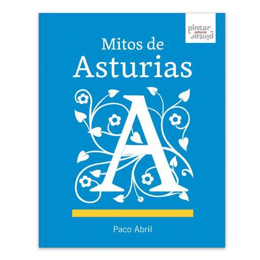 Mitos de Asturias