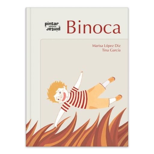 Binoca