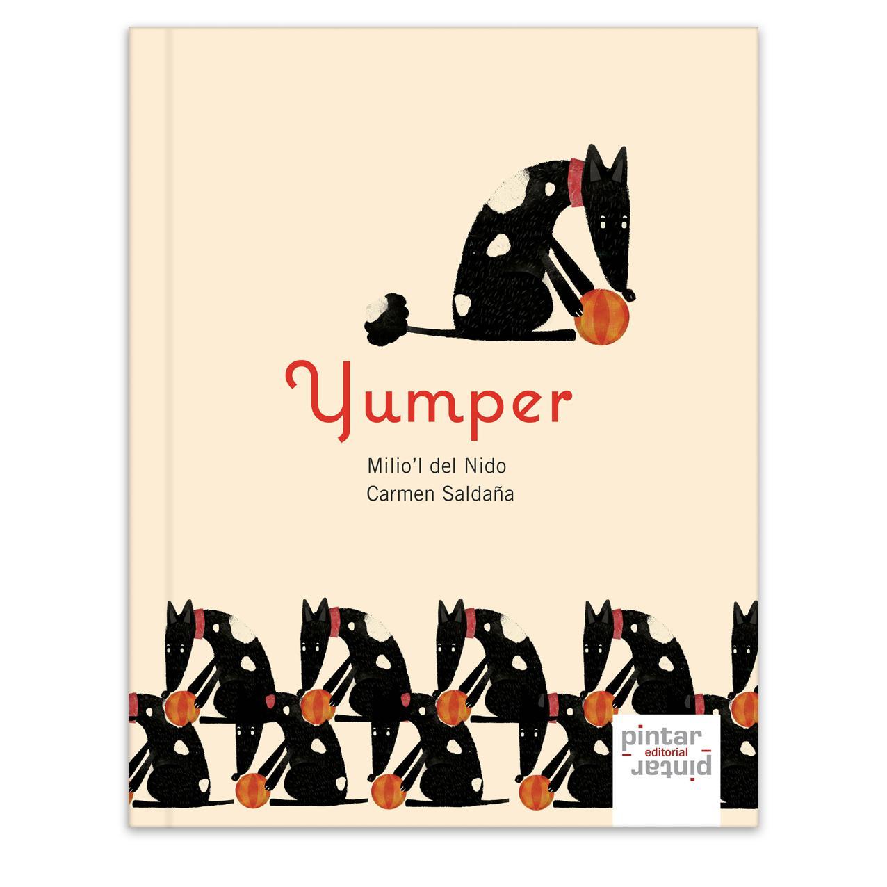 Yumper