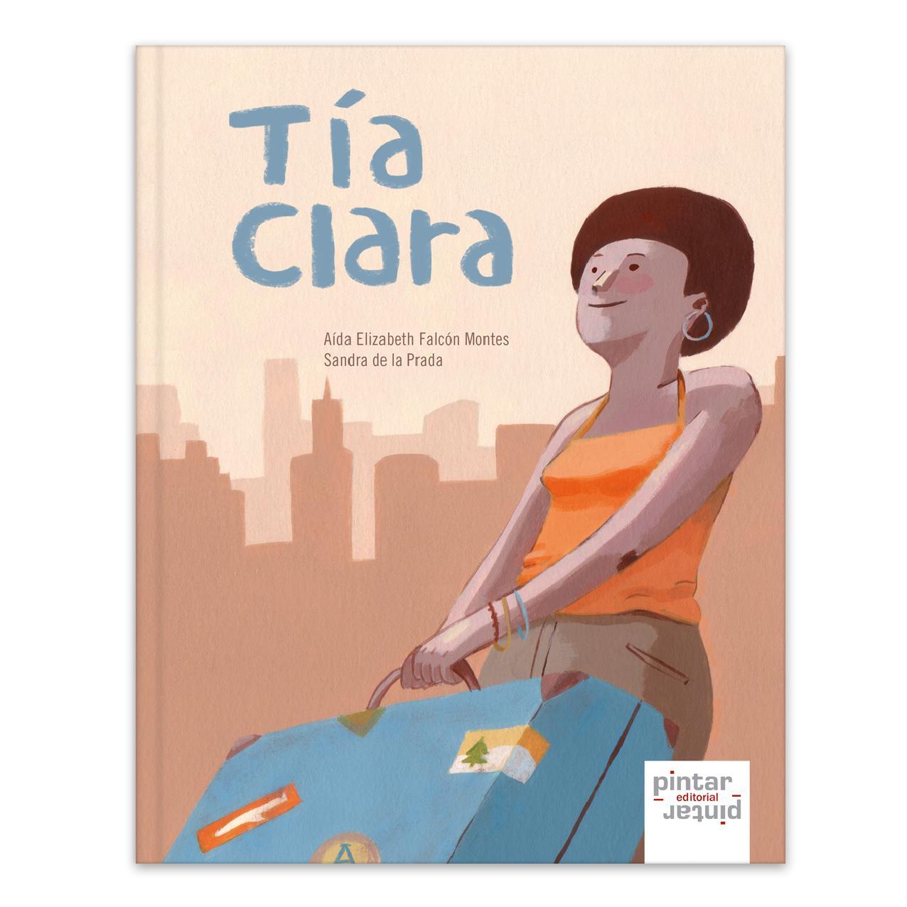 Tía Clara