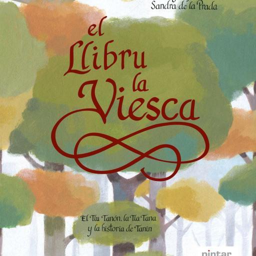 El Llibru la Viesca [1]