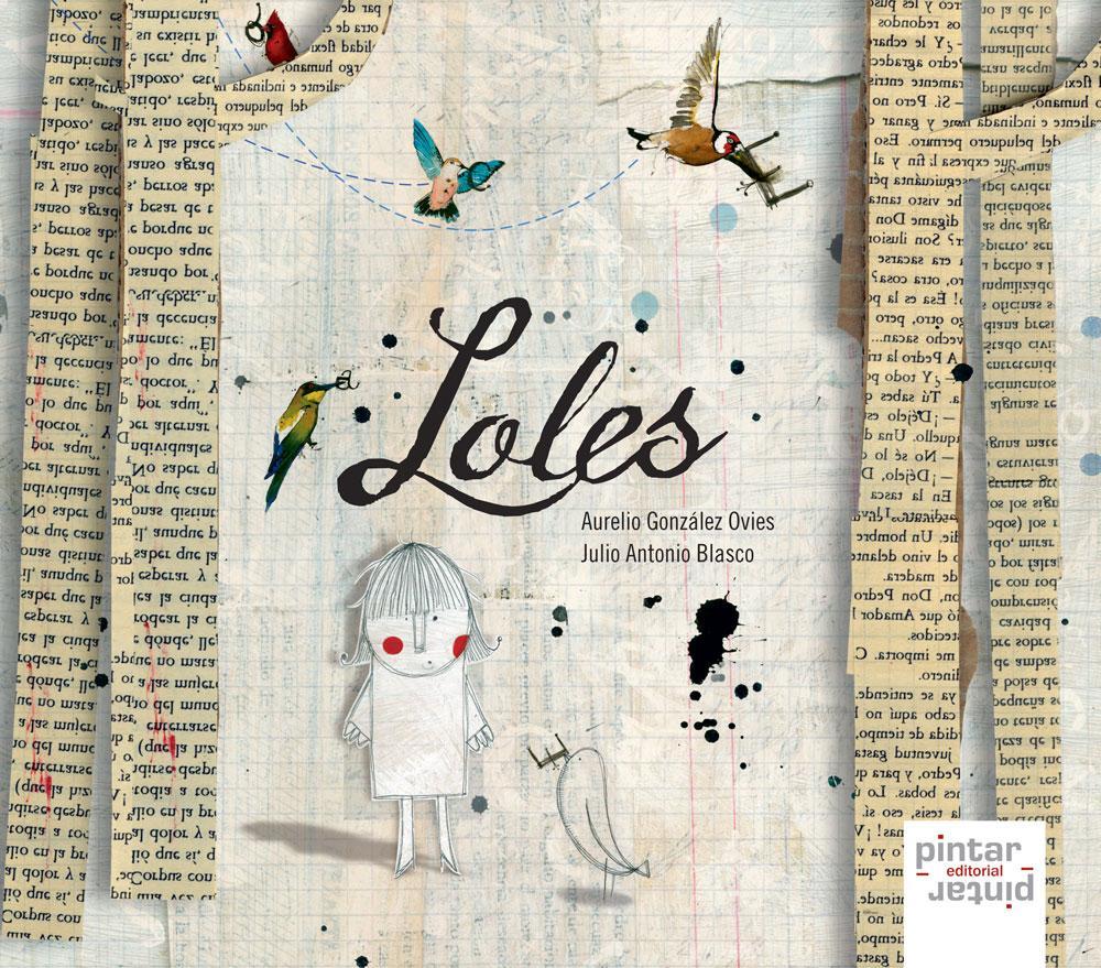 Loles (n'asturianu)