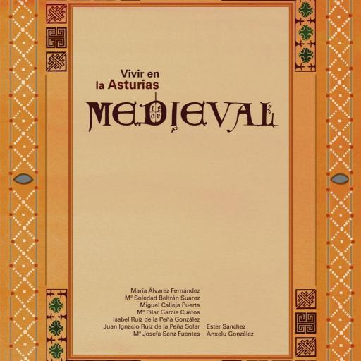 Vivir en la Asturias Medieval [2]