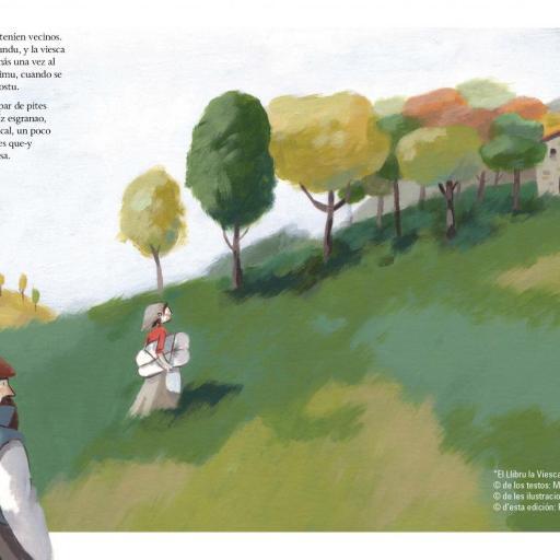 El Llibru la Viesca [2]