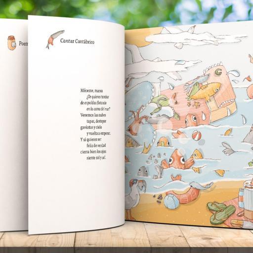 Versos de Asturias [1]