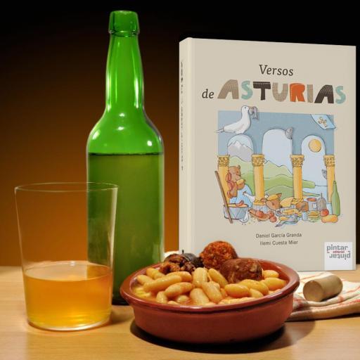 Versos de Asturias [3]