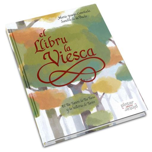 El Llibru la Viesca