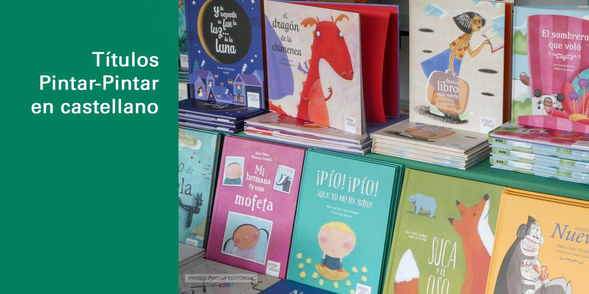 libros-en-castellano2.jpg