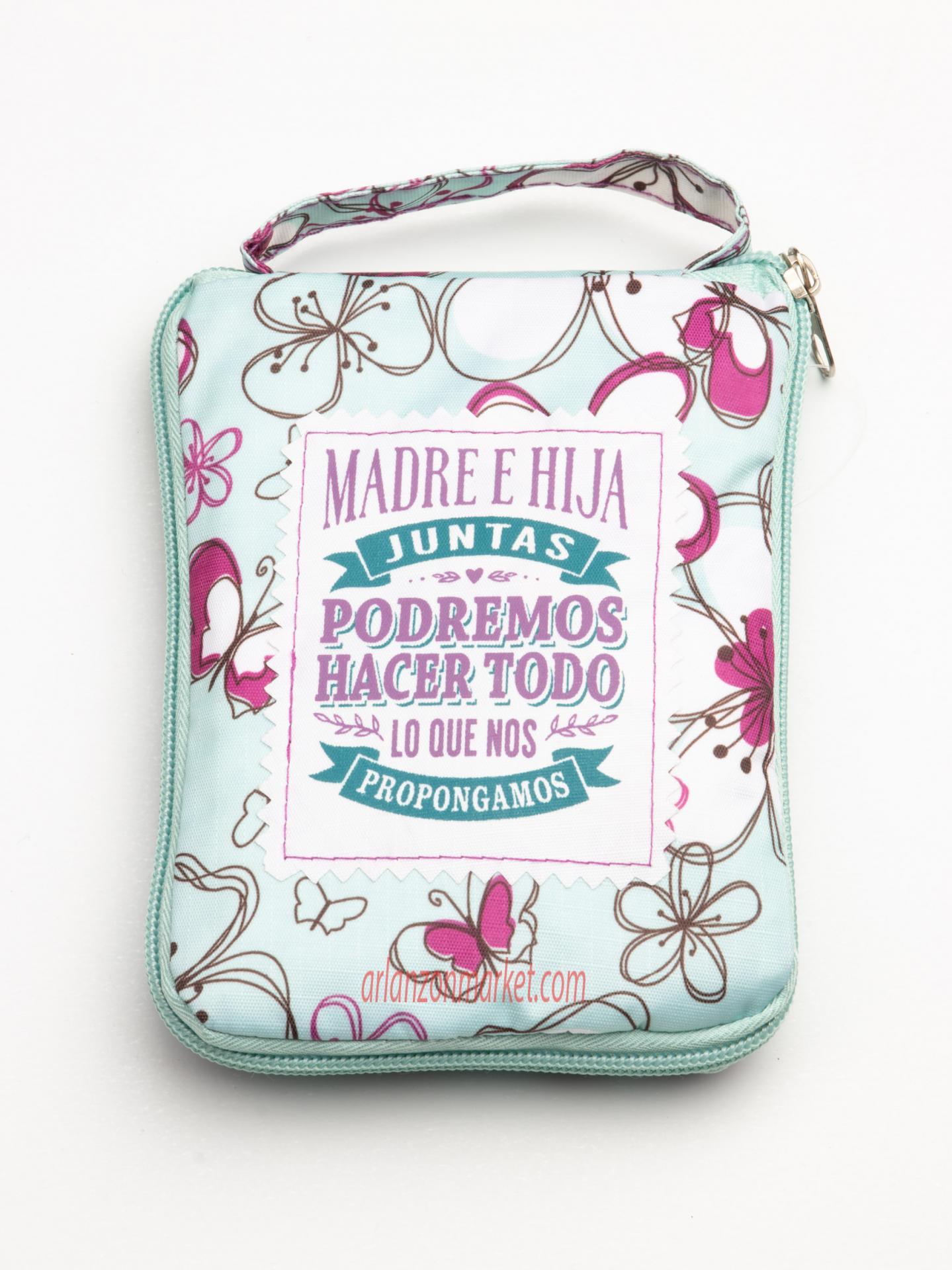 Bolsa compra personalizada MADRE E HIJA.jpg