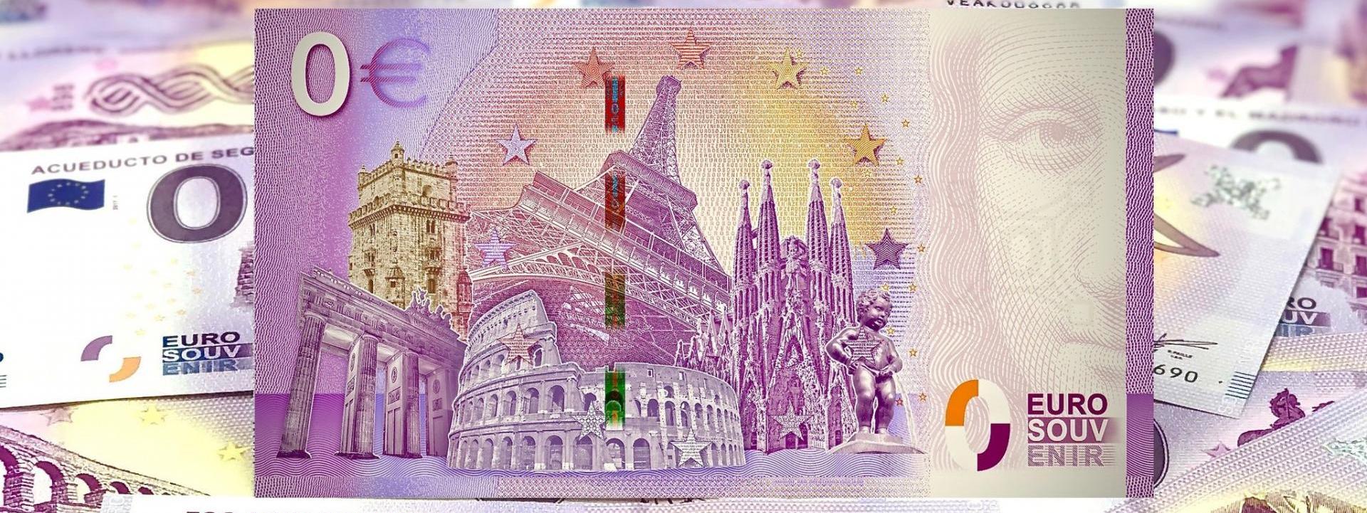 BILLETES 0 EUROS (artículo publicado en burgosnoticias.com