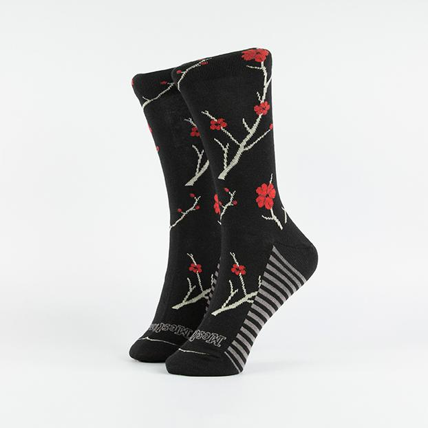 Calcetines Japón