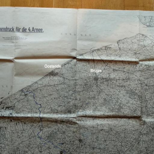 2 mapa militar-kaiserschlatch 1918-alemania-WWI (2).jpg [1]