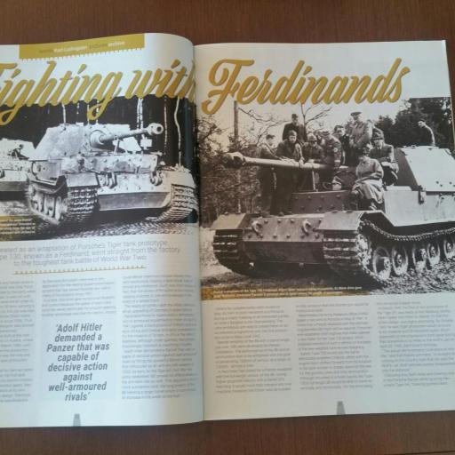 Revista Militar [1]