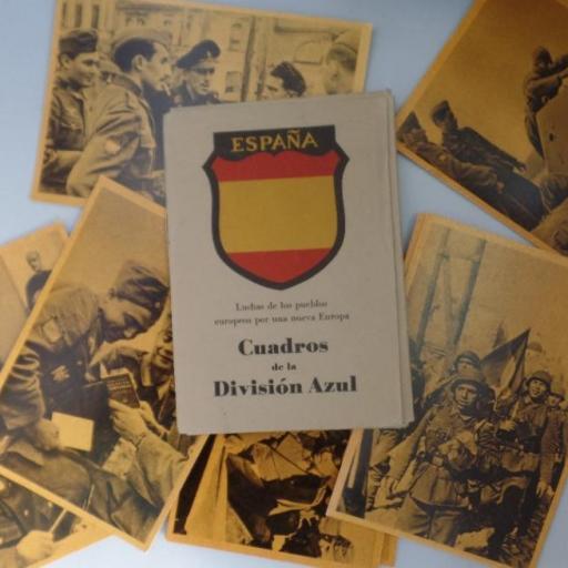 Fotografías Militares, Alemania / WWII