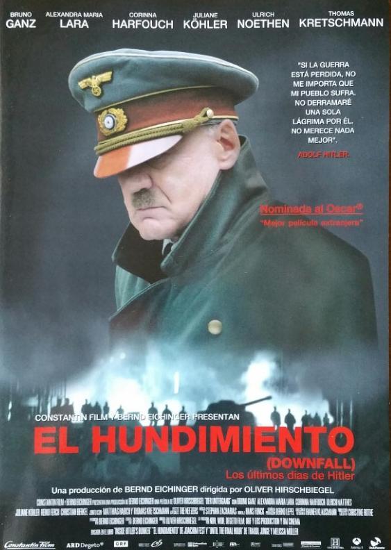 Fotografía Militar, Alemania / WWII