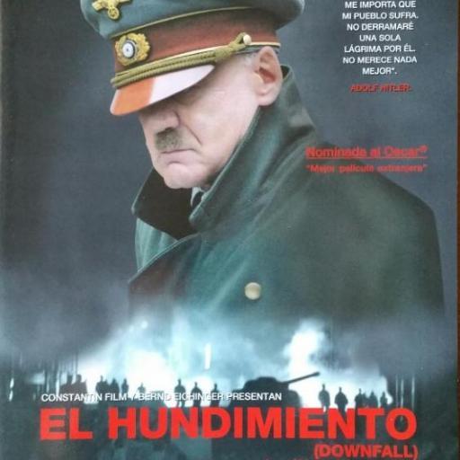 Fotografía Militar, Alemania / WWII [0]