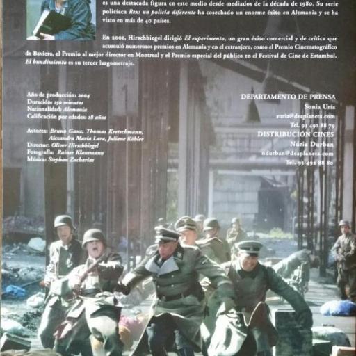 Fotografía Militar, Alemania / WWII [2]
