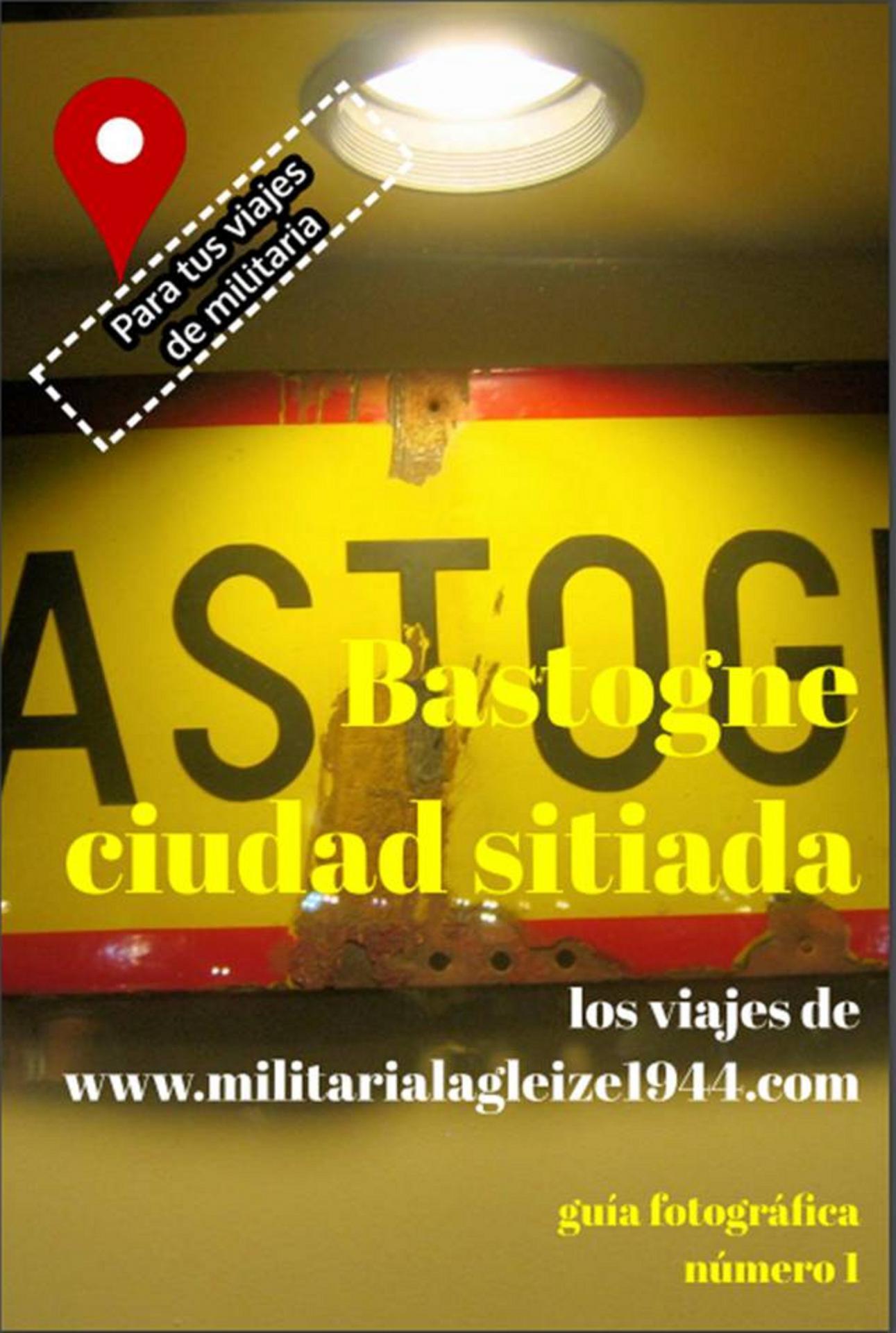 Revista Militar, Alemania / WWII