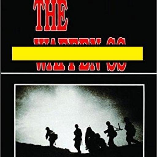 Libro Militar, Alemania / WWII