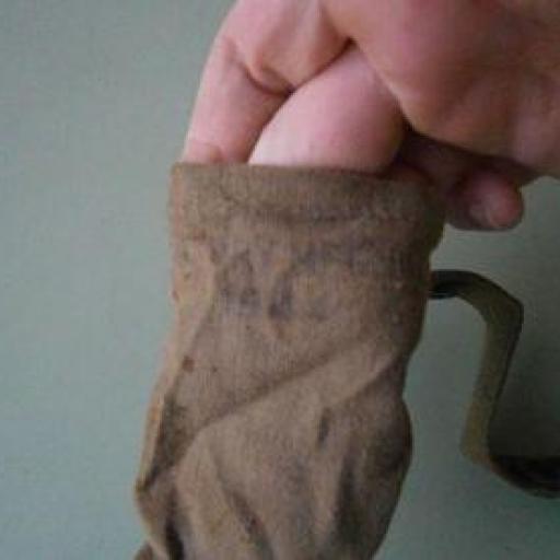 accesorio militar-cubierto protector boca rifle-USA-WWII 2.jpg [1]