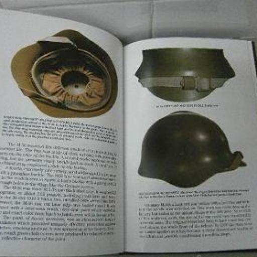 Libro Militar, URSS [1]