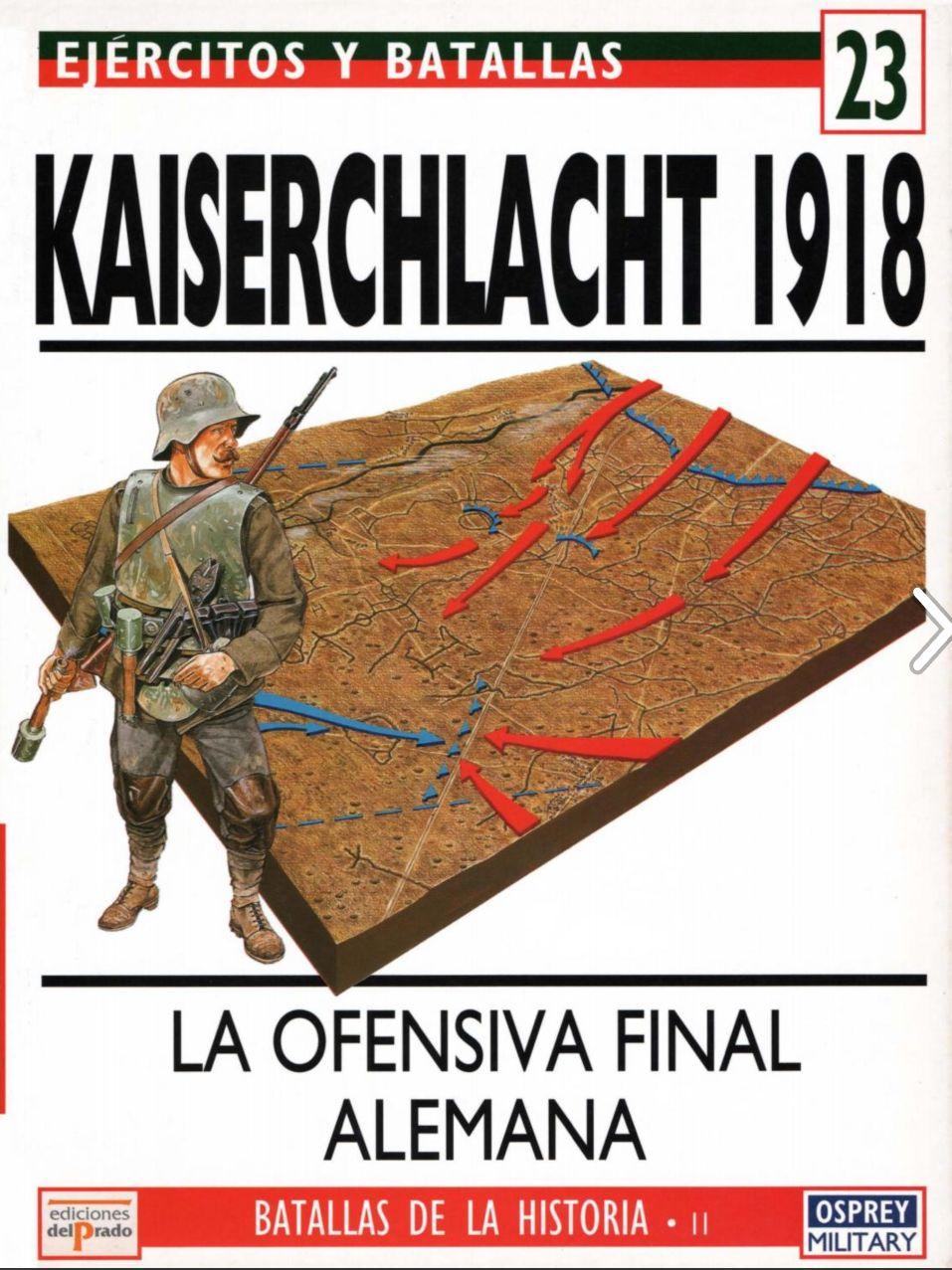 Documento Militar, Alemania / WWII