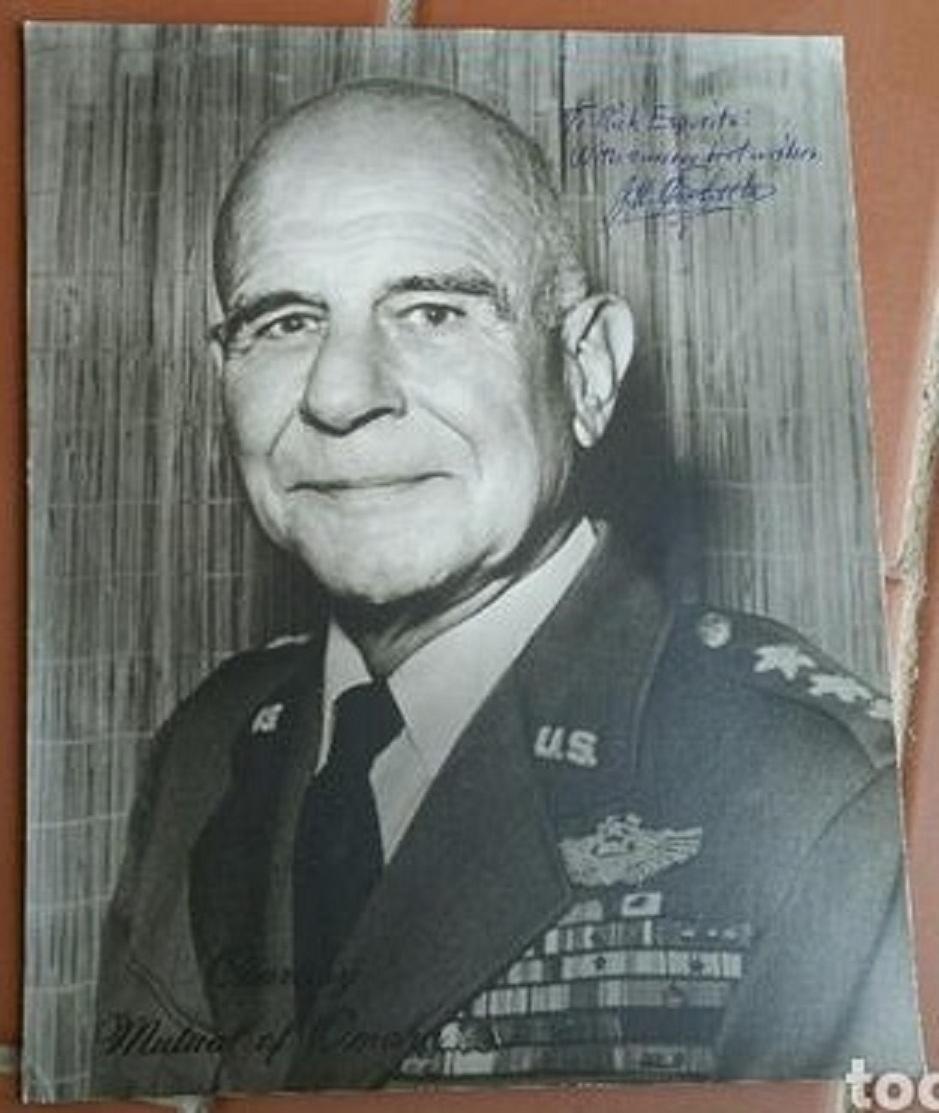 Fotografía Militar, USA / WWII