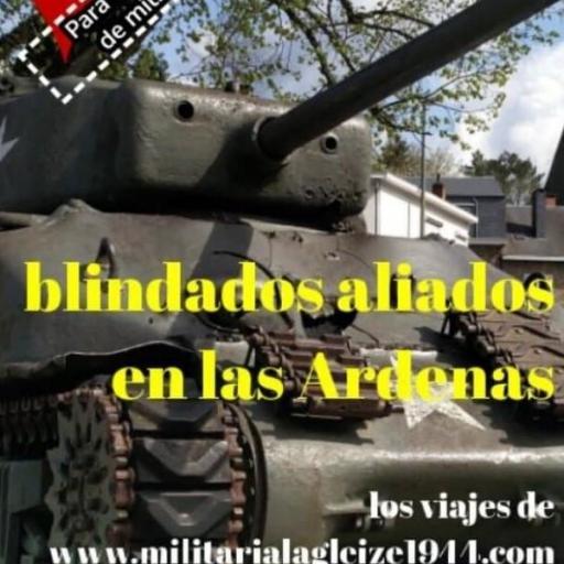 Revista Militar, Alemania / WWII [2]
