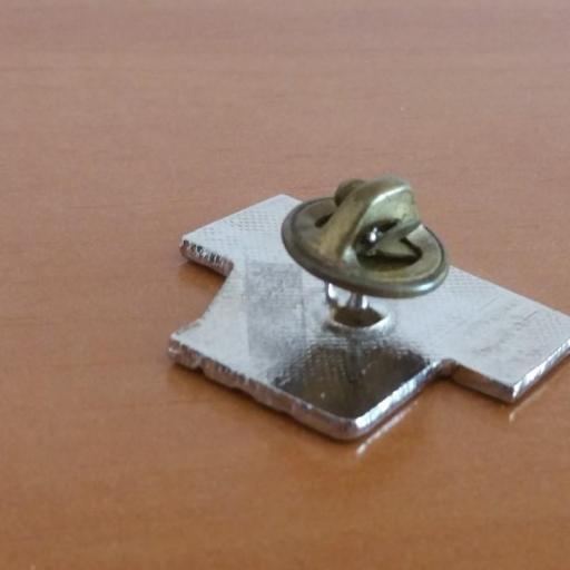 Pin USA / WWII [1]