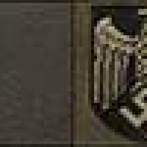 Casco Militar, Alemania / WWII [2]