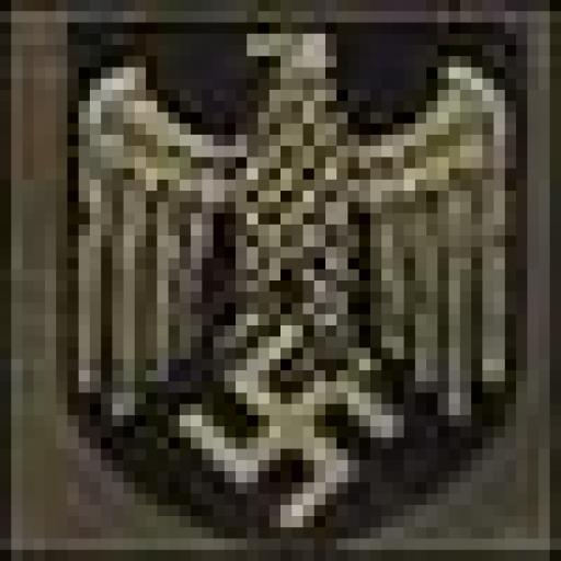 Casco Militar, Alemania / WWII [3]